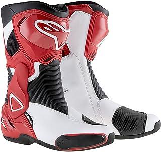 Alpinestars Botas de moto S-MX 6