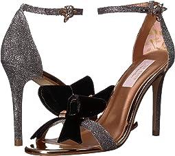 fa4e07706cc1c9 Women s Ted Baker Shoes