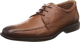 Lee Cooper Men's Formal Shoes