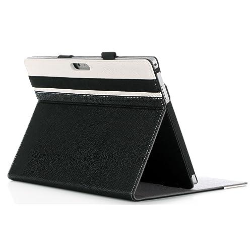 Surface Pro Pen Holder: Amazon com