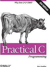 Best practical c programming Reviews