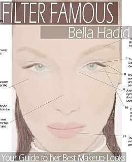 Best bella hadid eyeliner Reviews