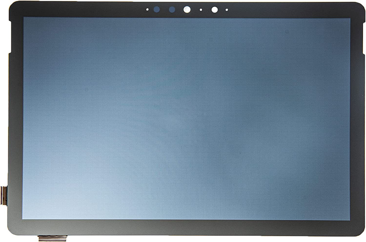 New Screen Replacement for Microsoft Surface Go 1926 1901 1927 2 El Paso Mall gift