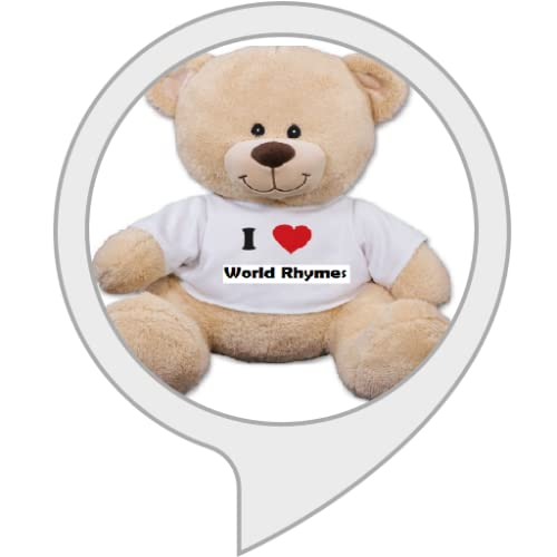 World Rhymes