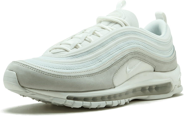 Nike Air MAX 97 Premium - 312834-006 - B076KSX3D5  Bevorzugtes Material