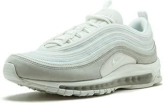 Nike Mens Air Max 97 Premium Running Low Top Athletic Shoes