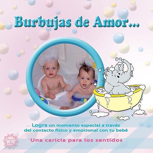 Como Introducir al Bebe en la Bañera (San Serafin, Pim Pon ...