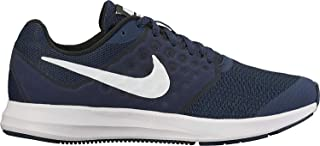Nike Kids' Downshifter 7 (Ps) Running Shoe