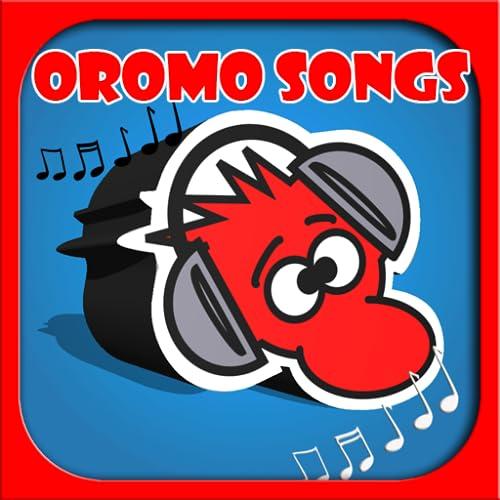 Oromo Songs and Radio