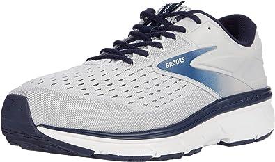 Brooks Dyad 11 best shoes for flat feet men