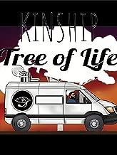 Kinship - Tree of Life