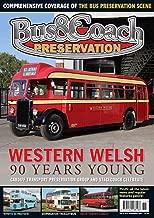 Bus & Coach Preservation
