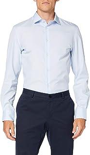 Celio Men's Rabelle1 Casual Shirt