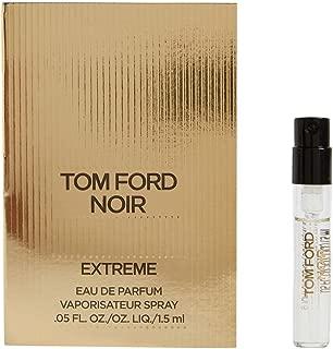 Tom Ford NOIR EXTREME Eau de Parfum Sample Spray - .05 oz.