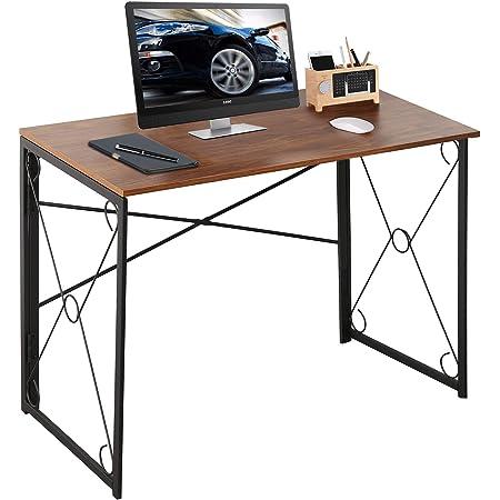 Kleiner Schreibtisch klappbar