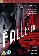 Best the fallen idol dvd Reviews