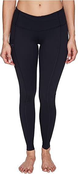 Luminary Leggings