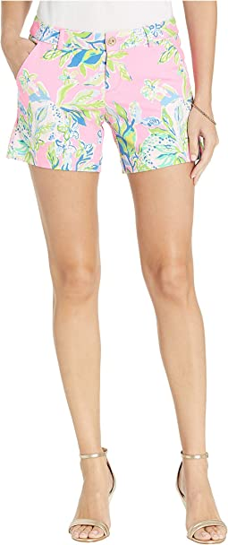 69dbb6793ce306 Lilly pulitzer buttercup short, Clothing | Shipped Free at Zappos