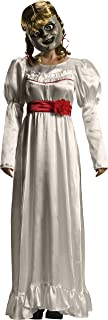 Rubie's Annabelle Comes Home Deluxe Adult Costume and Mask