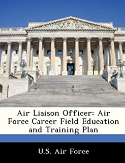 Best air force air liaison officer Reviews