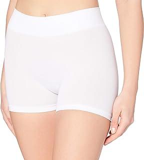 PIECES, Pclondon Mini Shorts Noos Culotte para Mujer