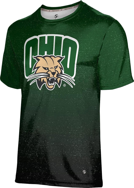 ProSphere Ohio Over item Manufacturer regenerated product handling University Men's Performance T-Shirt Ombre