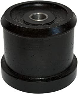BMW 3 Series E46 Rear Differential Carrier Bushing (99-2005) - PSB 630
