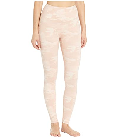 Soybu Paramount Leggings (Cameo Rose Camo) Women
