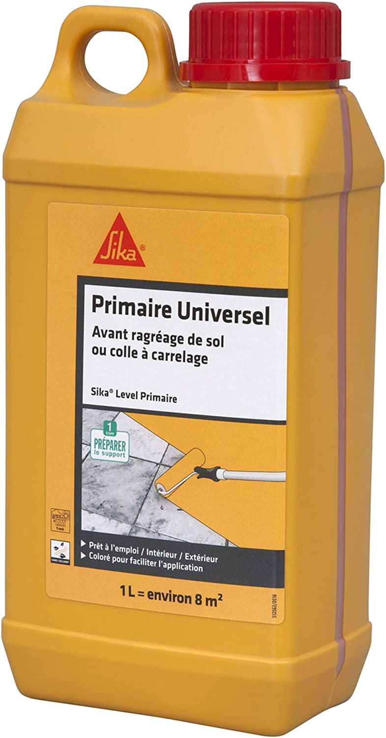 Photo de sika-level-primaire-dadherence-pour-supports