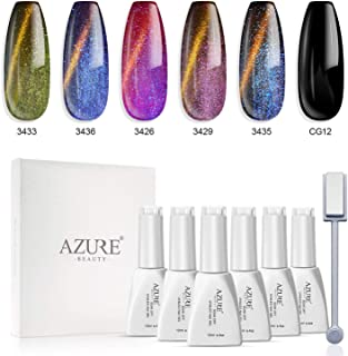 Best magnetic nail polish brands Reviews
