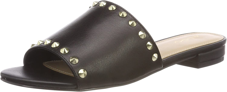 Sale SALE% OFF ALDO Women's Thoalle Toe Open Sandals Max 54% OFF