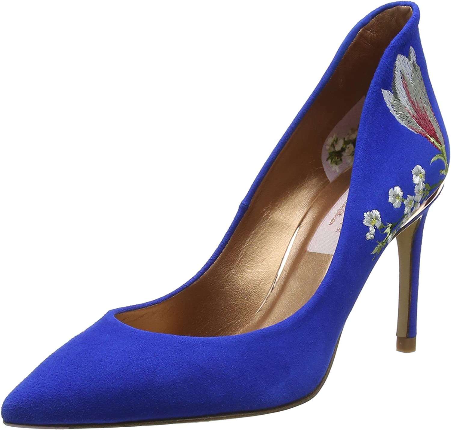 Ted Baker Damen Savioes Pumps