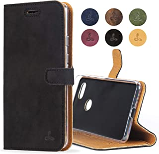 pixel 3 xl wallet case