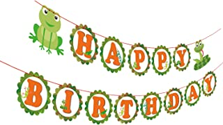 Reptile Expert Personalized Reptile Birthday Party Helmet Birthday Hat with Reptile Stickers and Reptile turtles snakes lizards faux foliage