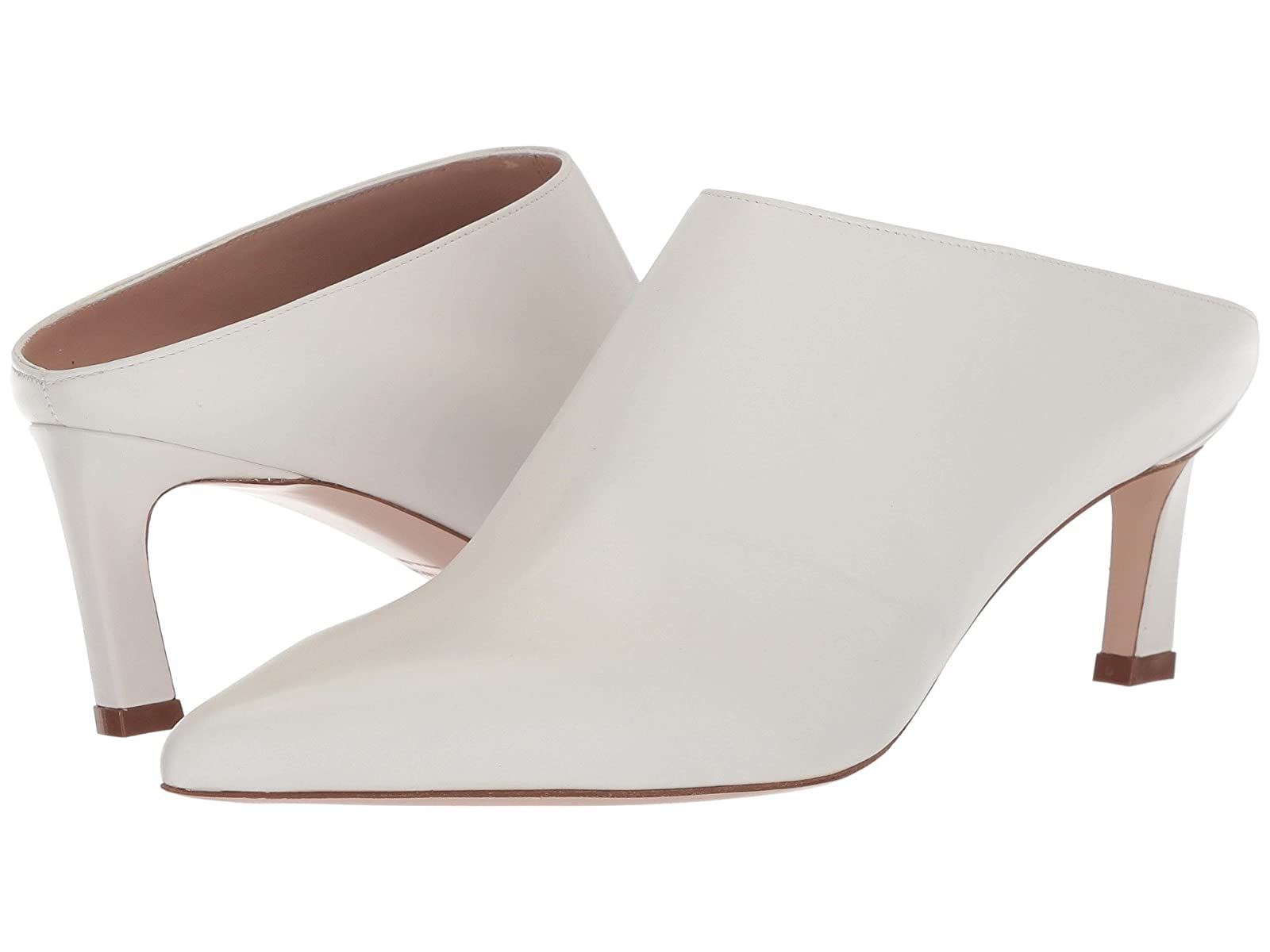Stuart Weitzman MiraAtmospheric grades have affordable shoes