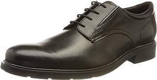 حذاء يو دوبلين للرجال من جيوكس