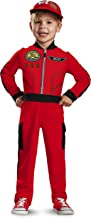 Disguise Disney's Planes Dusty Classic Boys Costume, Large/4-6