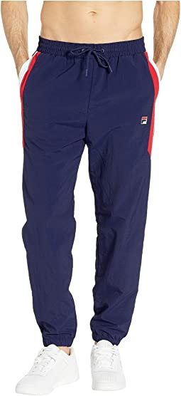 Brickston Wind Pants
