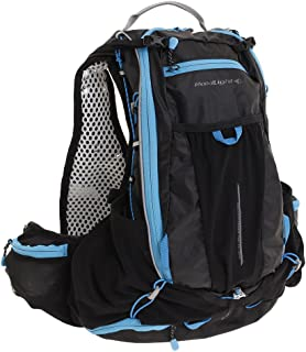 MOCHILA-CHALECO RAIDLIGHT ULTRA LEGEND 12L-única