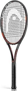 HEAD Graphene XT Prestige Pro Tennis Racquet (Unstrung)