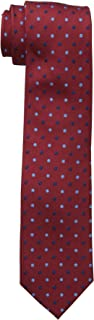 Dockers Big Boys' Fashion Dot Necktie