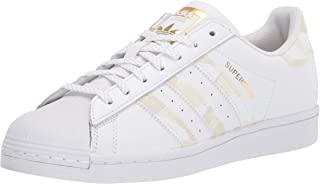 adidas Originals Superstar Shoes, Zapatillas Hombre