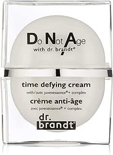 dr brandt dna night cream