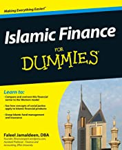 Best book on islamic finance Reviews