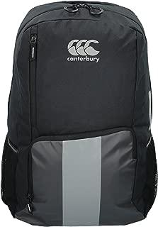 Mejor Mochila Canterbury Rugby de 2020 - Mejor valorados y revisados