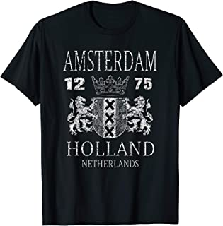 Best amsterdam novelty gifts Reviews