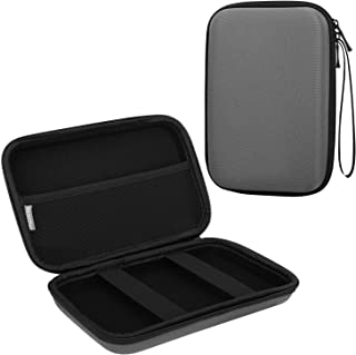 carrying case for garmin gps