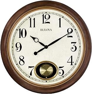 Best large brown clock Reviews