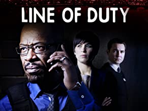 Best line of duty series 2 episode 3 Reviews