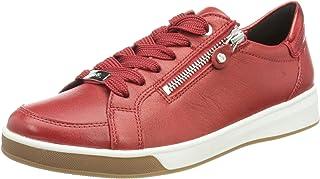 ARA Damen Rom Sneaker